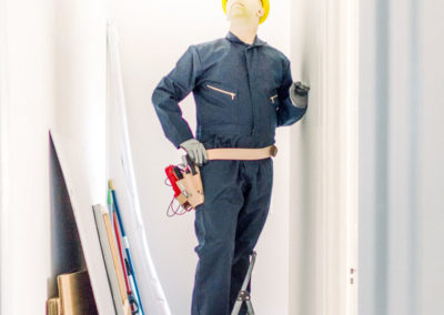 electrician_28